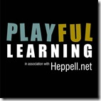 Playful_Learning_Logo_Art